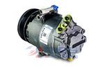 Kompresor klimatyzacji HOFFER K14040 HOFFER K14040