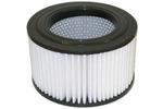 Filtr powietrza HOFFER  18145