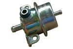 Regulator ciśnienia paliwa HOFFER  7525032