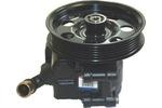 Pompa wspomagania układu kierowniczego HOFFER  8093009