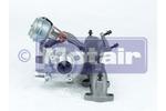 Turbosprężarka MOTAIR TURBO  600023