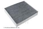 Filtr kabinowy<br>BLUE PRINT<br>ADC42508