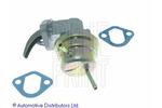 Pompa paliwa BLUE PRINT ADD66806