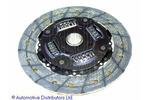 Tarcza sprzęgła BLUE PRINT ADH23149
