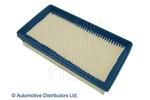 Filtr powietrza<br>BLUE PRINT<br>ADM52246