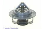 Termostat układu chłodzenia BLUE PRINT ADM59210