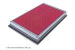 Filtr powietrza BLUE PRINT  ADN12215-Foto 2