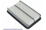 Filtr powietrza BLUE PRINT ADT32239