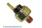 Włącznik ciśnieniowy oleju BLUE PRINT ADT36601