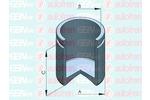 Tłoczek zacisku hamulca AUTOFREN SEINSA D025431 AUTOFREN SEINSA D025431