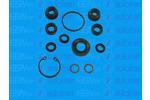 Zestaw naprawczy pompy hamulcowej AUTOFREN SEINSA D1106 AUTOFREN SEINSA D1106