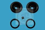 Zestaw naprawczy cylinderka hamulcowego AUTOFREN SEINSA  D3270 (Oś tylna)