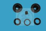 Zestaw naprawczy cylinderka hamulcowego AUTOFREN SEINSA D3280 AUTOFREN SEINSA D3280