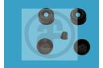 Zestaw naprawczy cylinderka hamulcowego AUTOFREN SEINSA D3422