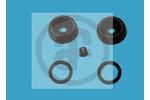 Zestaw naprawczy cylinderka hamulcowego AUTOFREN SEINSA D3423 AUTOFREN SEINSA D3423