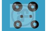 Zestaw naprawczy cylinderka hamulcowego AUTOFREN SEINSA D3495