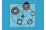 Zestaw naprawczy cylinderka hamulcowego AUTOFREN SEINSA D3601 AUTOFREN SEINSA D3601