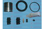 Zestaw naprawczy zacisku hamulca AUTOFREN SEINSA  D41099C (Oś przednia)