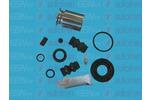 Zestaw naprawczy zacisku hamulca AUTOFREN SEINSA D41168C