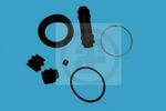 Zestaw naprawczy zacisku hamulca AUTOFREN SEINSA D41224 AUTOFREN SEINSA D41224