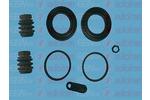 Zestaw naprawczy zacisku hamulca AUTOFREN SEINSA D41348 AUTOFREN SEINSA D41348