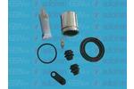 Zestaw naprawczy zacisku hamulca AUTOFREN SEINSA D41649C AUTOFREN SEINSA D41649C