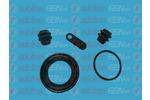 Zestaw naprawczy zacisku hamulca AUTOFREN SEINSA D41678 AUTOFREN SEINSA D41678