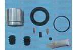 Zestaw naprawczy zacisku hamulca AUTOFREN SEINSA D41711C