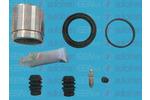 Zestaw naprawczy zacisku hamulca AUTOFREN SEINSA D41773C