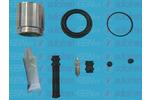 Zestaw naprawczy zacisku hamulca AUTOFREN SEINSA D41799C