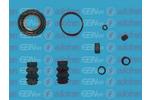Zestaw naprawczy zacisku hamulca AUTOFREN SEINSA (D41826)