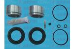 Zestaw naprawczy zacisku hamulca AUTOFREN SEINSA  D42083C (Oś przednia)