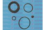 Zestaw naprawczy zacisku hamulca AUTOFREN SEINSA D42152 (Oś tylna)