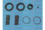 Zestaw naprawczy zacisku hamulca AUTOFREN SEINSA D42251