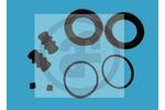 Zestaw naprawczy zacisku hamulca AUTOFREN SEINSA D4264