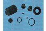 Zestaw naprawczy zacisku hamulca AUTOFREN SEINSA D4340