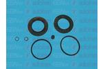 Zestaw naprawczy zacisku hamulca AUTOFREN SEINSA D4484