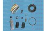 Zestaw naprawczy zacisku hamulca AUTOFREN SEINSA D4986C