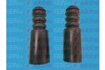 Komplet osłon i odbojów AUTOFREN SEINSA D5005 AUTOFREN SEINSA D5005