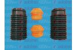 Komplet osłon i odbojów AUTOFREN SEINSA D5007 AUTOFREN SEINSA D5007