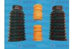 Komplet osłon i odbojów AUTOFREN SEINSA D5020 AUTOFREN SEINSA D5020