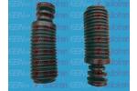 Komplet osłon i odbojów AUTOFREN SEINSA D5025 AUTOFREN SEINSA D5025