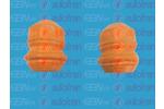 Komplet osłon i odbojów AUTOFREN SEINSA D5026 AUTOFREN SEINSA D5026