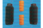 Komplet osłon i odbojów AUTOFREN SEINSA D5029 AUTOFREN SEINSA D5029