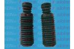 Komplet osłon i odbojów AUTOFREN SEINSA D5034 AUTOFREN SEINSA D5034