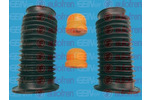 Komplet osłon i odbojów AUTOFREN SEINSA D5036 AUTOFREN SEINSA D5036