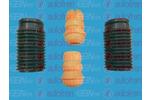 Komplet osłon i odbojów AUTOFREN SEINSA D5038 AUTOFREN SEINSA D5038
