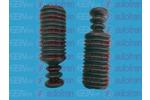 Komplet osłon i odbojów AUTOFREN SEINSA D5045 AUTOFREN SEINSA D5045