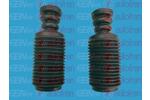 Komplet osłon i odbojów AUTOFREN SEINSA D5049 AUTOFREN SEINSA D5049
