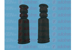 Komplet osłon i odbojów AUTOFREN SEINSA D5088 AUTOFREN SEINSA D5088